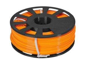 The Filament Koil